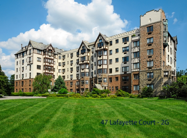 Lafayette2G.jpg