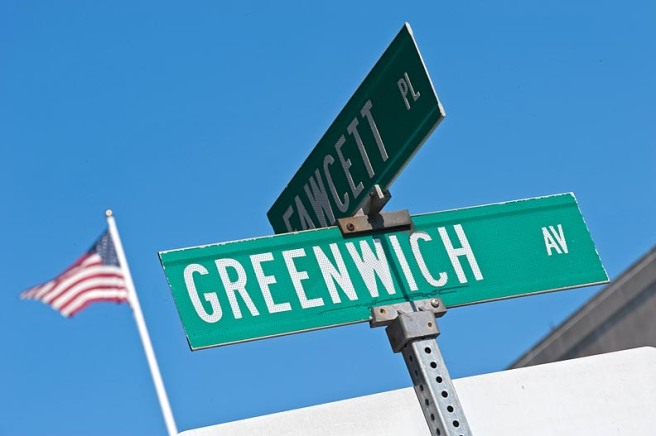 greenwich-4670_090616