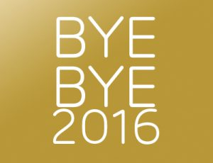 Bye-Bye-2016-Photos-300x230.jpg